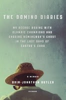 http://discover.halifaxpubliclibraries.ca/?q=title:domino%20diaries%20my%20boxing