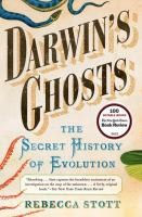 http://discover.halifaxpubliclibraries.ca/?q=title:darwin%27s%20ghosts%20author:stott