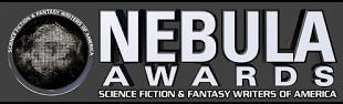 Nebula-Logo-Rectangular