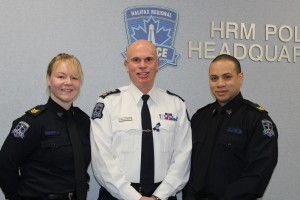 HRP Promotions