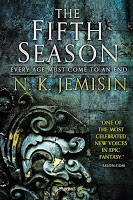 http://discover.halifaxpubliclibraries.ca/?q=title:fifth%20season