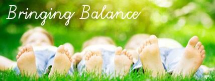 balancemasthead