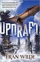 http://discover.halifaxpubliclibraries.ca/?q=title:updraft%20author:wilde