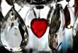 chandelierheart4x6Bjpg