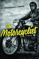 bk-Motorcyclist