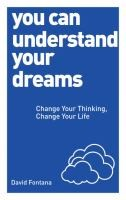 http://discover.halifaxpubliclibraries.ca/?q=title:You%20Can%20Understand%20Your%20Dreams%20author:fontana