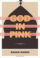 http://discover.halifaxpubliclibraries.ca/?q=title:god%20in%20pink