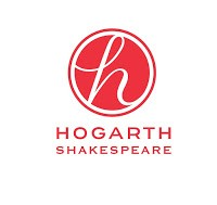 Hogarth%2Bshakespeare%2BLOGO%2BFINAL