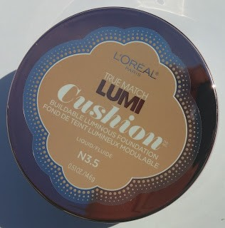 P2262540%2B-%2BL%2527Oreal%2BTrue%2BMatch%2BLumi%2Bcushion%2Bfoundation