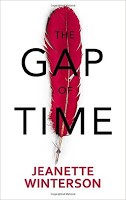 http://discover.halifaxpubliclibraries.ca/?q=title:gap%20of%20time