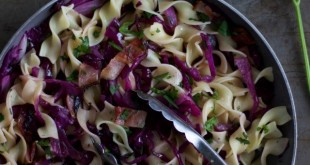 purple-cabbage-with-pasta