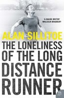 http://discover.halifaxpubliclibraries.ca/?q=title:loneliness%20of%20the%20long%20distance%20runner
