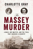 http://discover.halifaxpubliclibraries.ca/?q=title:%22massey%20murder%22gray%22