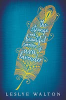 http://discover.halifaxpubliclibraries.ca/?q=title:strange%20and%20beautiful%20sorrows%20of%20ava%20lavender