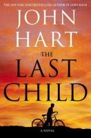 http://discover.halifaxpubliclibraries.ca/?q=title:the%20last%20child%20author:hart