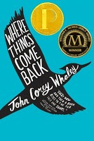 http://discover.halifaxpubliclibraries.ca/?q=title:where%20things%20come%20back
