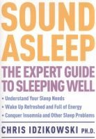 http://discover.halifaxpubliclibraries.ca/?q=title:sound%20asleep