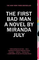 http://discover.halifaxpubliclibraries.ca/?q=title:first%20bad%20man