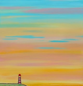 pastellighthouse15x302016%255D