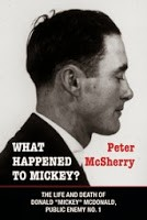 http://discover.halifaxpubliclibraries.ca/?q=title:%22what%20happened%20to%20mickey%22%22