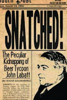http://discover.halifaxpubliclibraries.ca/?q=title:%22snatched%22goldenberg%22