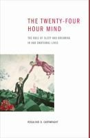 http://discover.halifaxpubliclibraries.ca/?q=title:The%20Twenty-Four%20Hour%20Mind