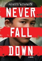 never+fall+down
