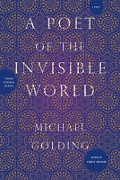 http://discover.halifaxpubliclibraries.ca/?q=title:poet%20of%20the%20invisible%20world