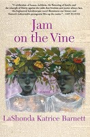 http://discover.halifaxpubliclibraries.ca/?q=title:jam%20on%20the%20vine