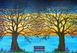 treesoflife2012