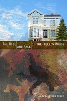 http://discover.halifaxpubliclibraries.ca/?q=title:rise%20and%20fall%20of%20the%20yellow%20house