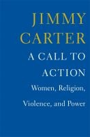 http://discover.halifaxpubliclibraries.ca/?q=title:a%20call%20to%20action%20author:carter