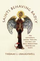 http://discover.halifaxpubliclibraries.ca/?q=title:saints%20behaving%20badly