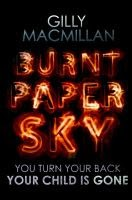http://discover.halifaxpubliclibraries.ca/?q=title:burnt%20paper%20sky