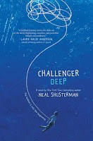 http://discover.halifaxpubliclibraries.ca/?q=title:challenger%20deep