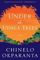 http://discover.halifaxpubliclibraries.ca/?q=title:under%20the%20udala%20trees