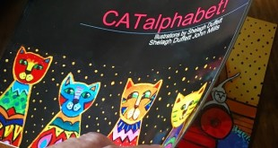 CATALPHABET%2B1
