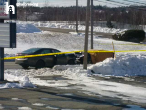 sackville_crash2