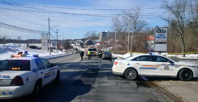 sackville_crash3