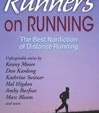 runners-on-running