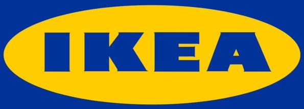2000px-Ikea_logo.svg_-595x214