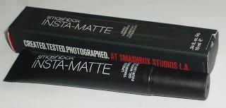 P4093243%2B-%2BSmashbox%2BInsta-matte