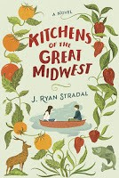 http://discover.halifaxpubliclibraries.ca/?q=title:kitchens%20of%20the%20great%20midwest