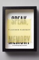 http://discover.halifaxpubliclibraries.ca/?q=title:speak,%20memory%20author:nabokov