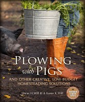 PlowingwithPigs~Comp1
