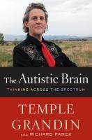 http://discover.halifaxpubliclibraries.ca/?q=title:the%20autistic%20brain%20author:grandin