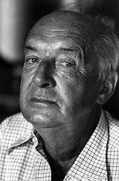 File:Vladimir Nabokov 1973.jpg