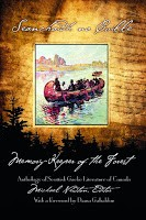 http://discover.halifaxpubliclibraries.ca/?q=title:memory%20keeper%20of%20the%20forest