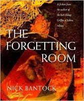 http://discover.halifaxpubliclibraries.ca/?q=title:forgetting%20room