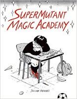http://discover.halifaxpubliclibraries.ca/?q=title:SuperMutant%20Magic%20Academy